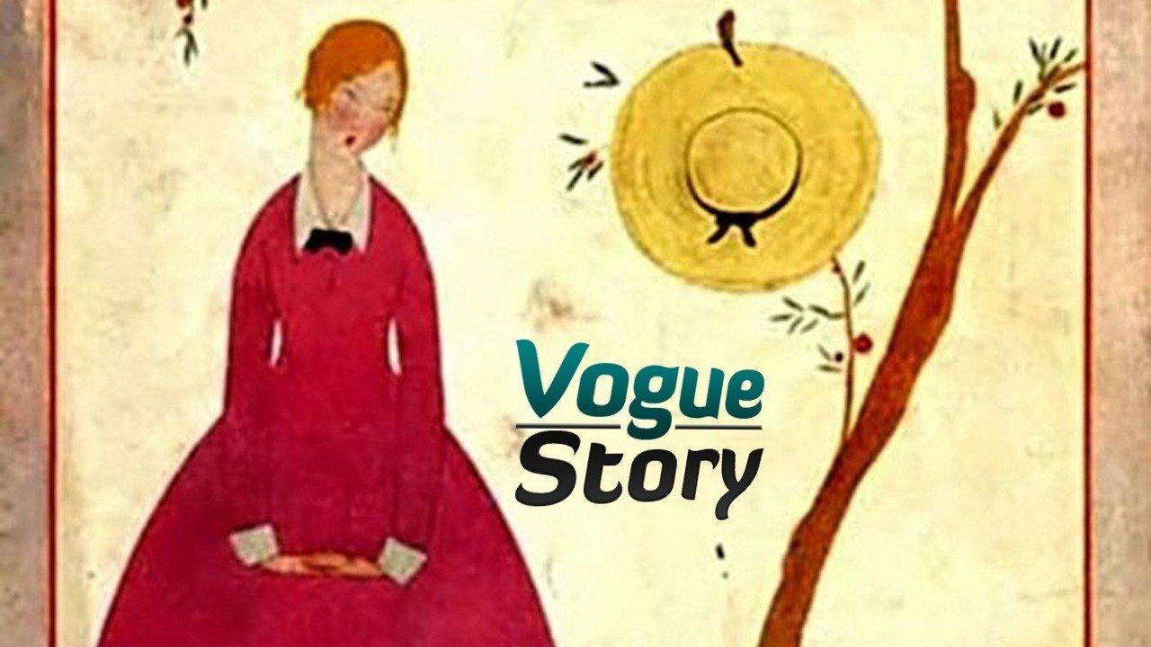 Vogue Story
