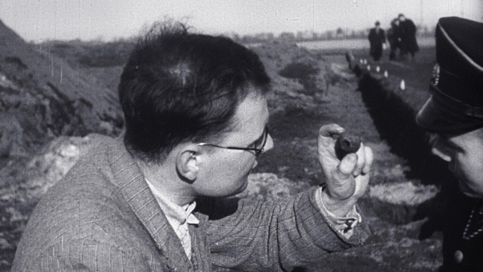 Nazisternas vetenskap