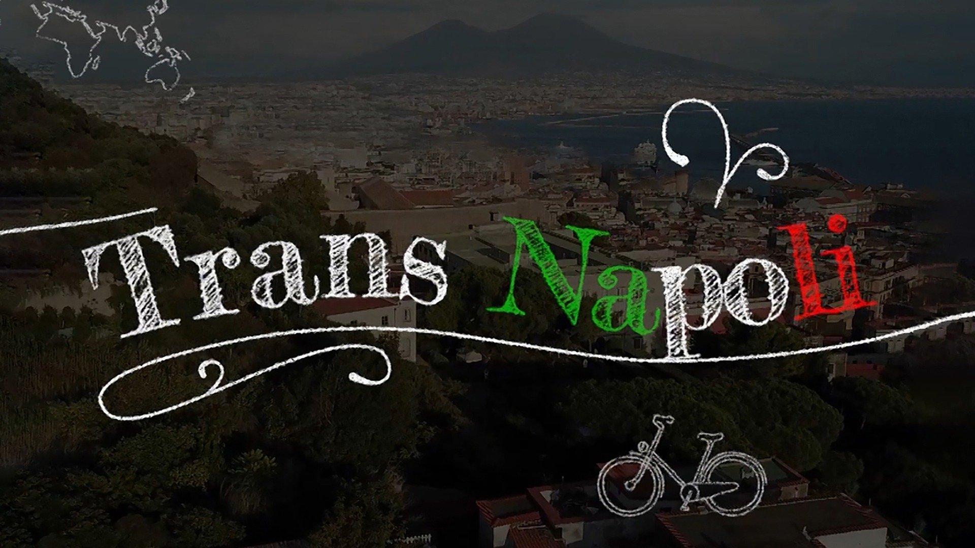 Trans Napoli