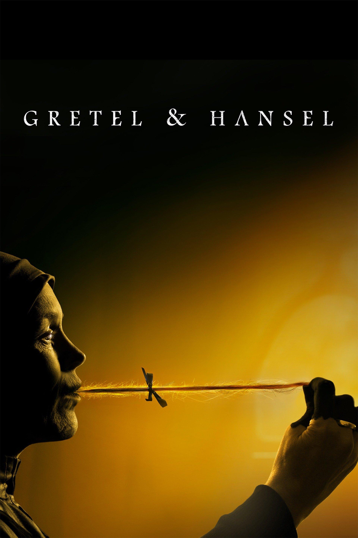 Greta och Hans