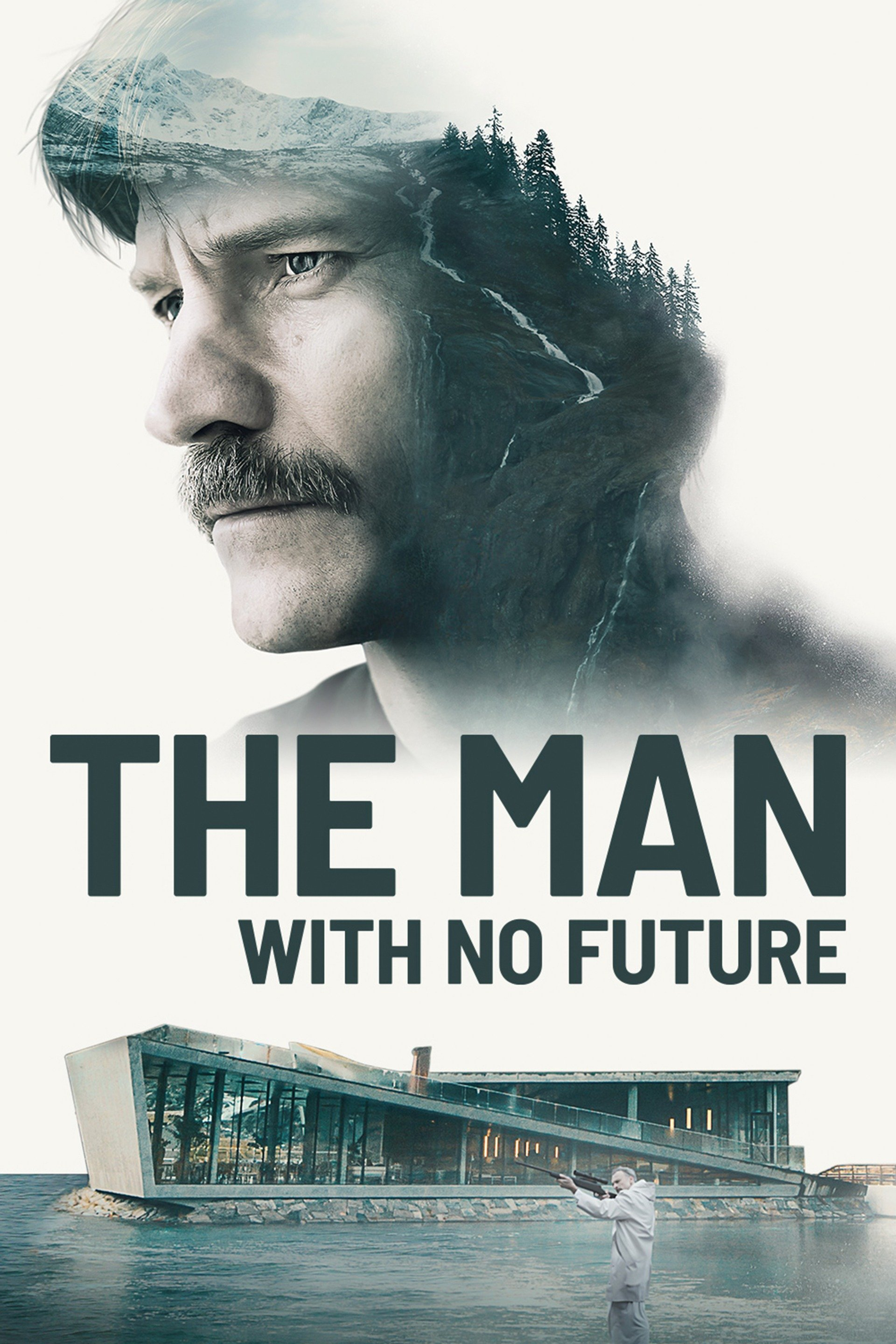 The Man With No Future