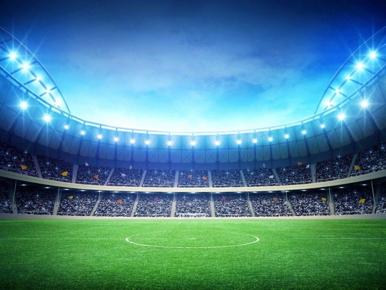 Fotboll: VM-kval