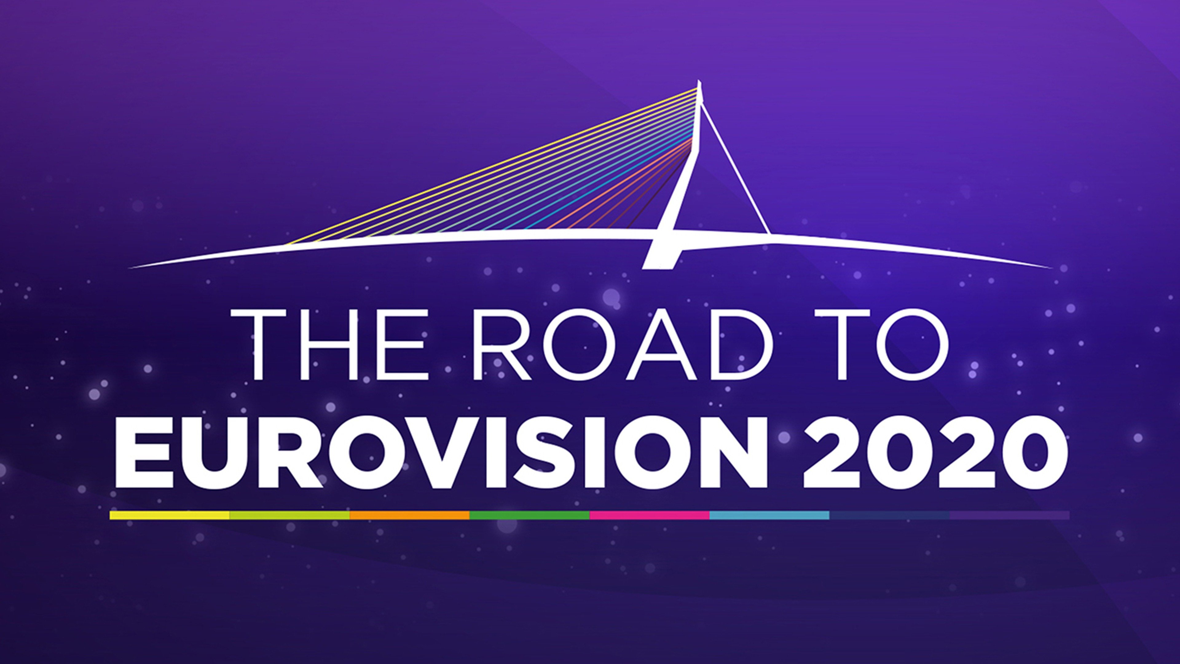 The Road To Eurovision