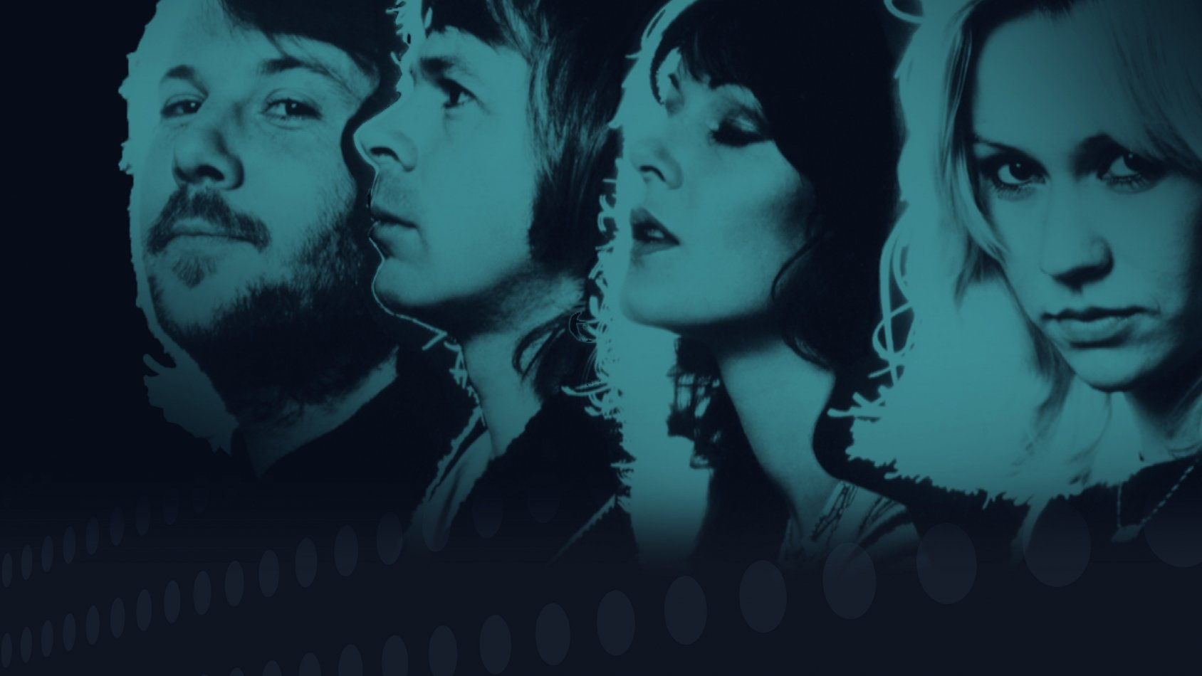 ABBA: The Secrets of Their Greatest Hits