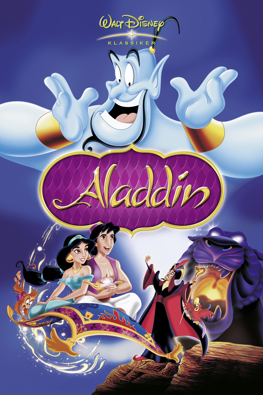 Aladdin-sv.tal