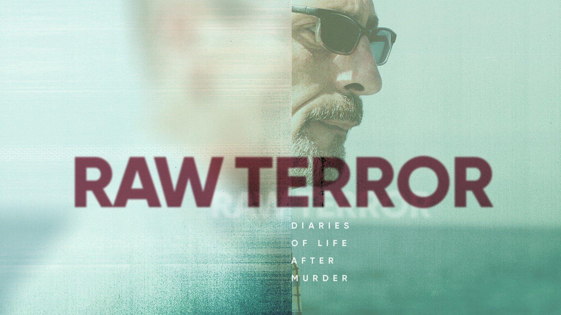 Raw Terror