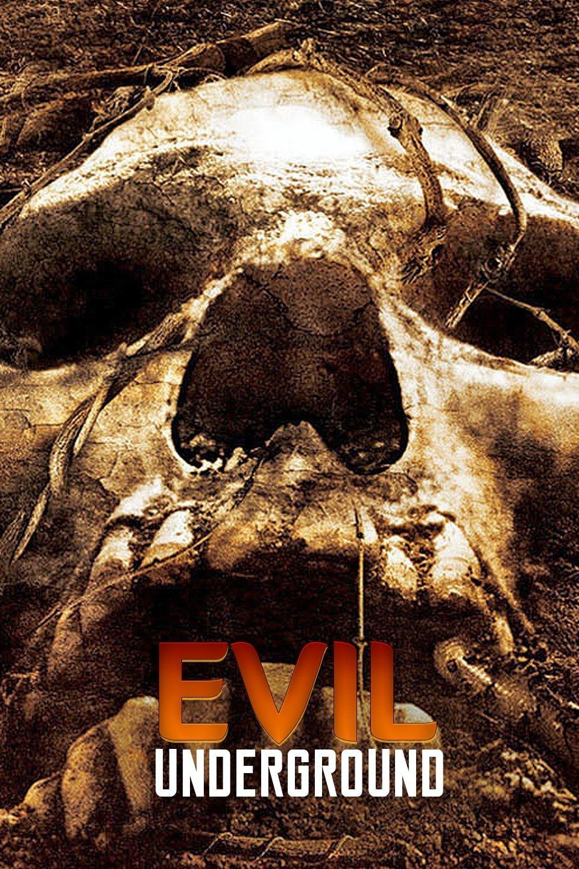 Evil Underground