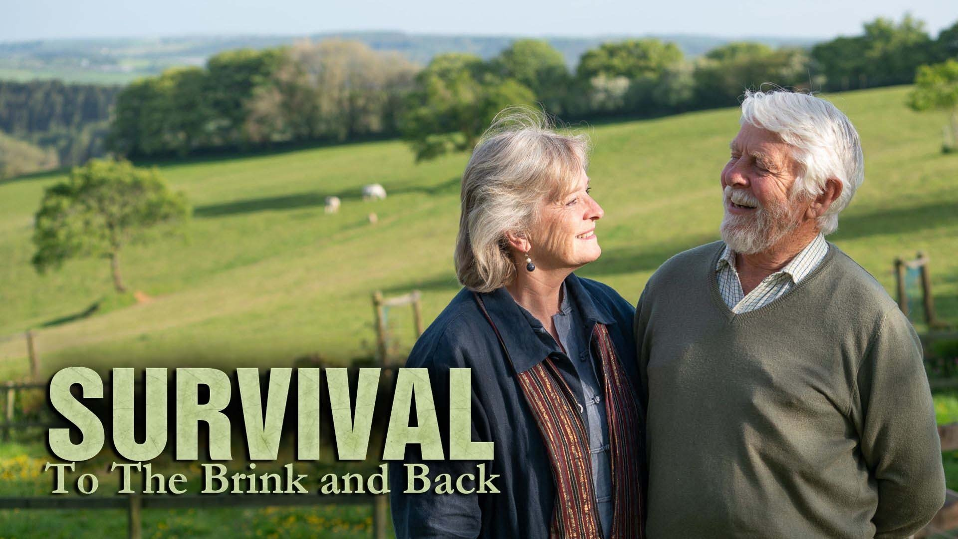 Survival - To The Brink and Back