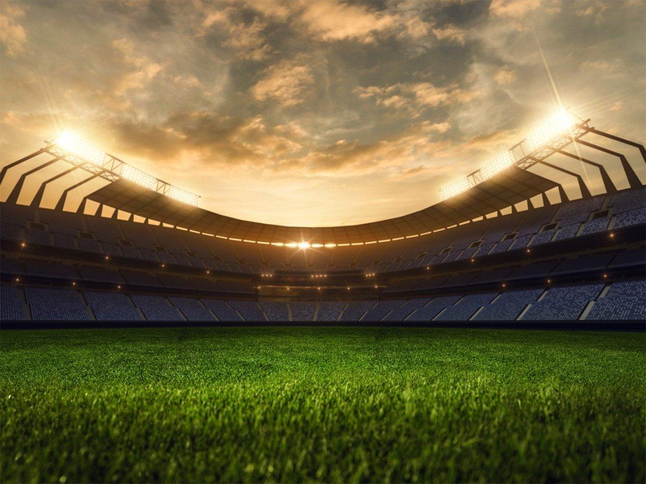 Fotboll: MLS