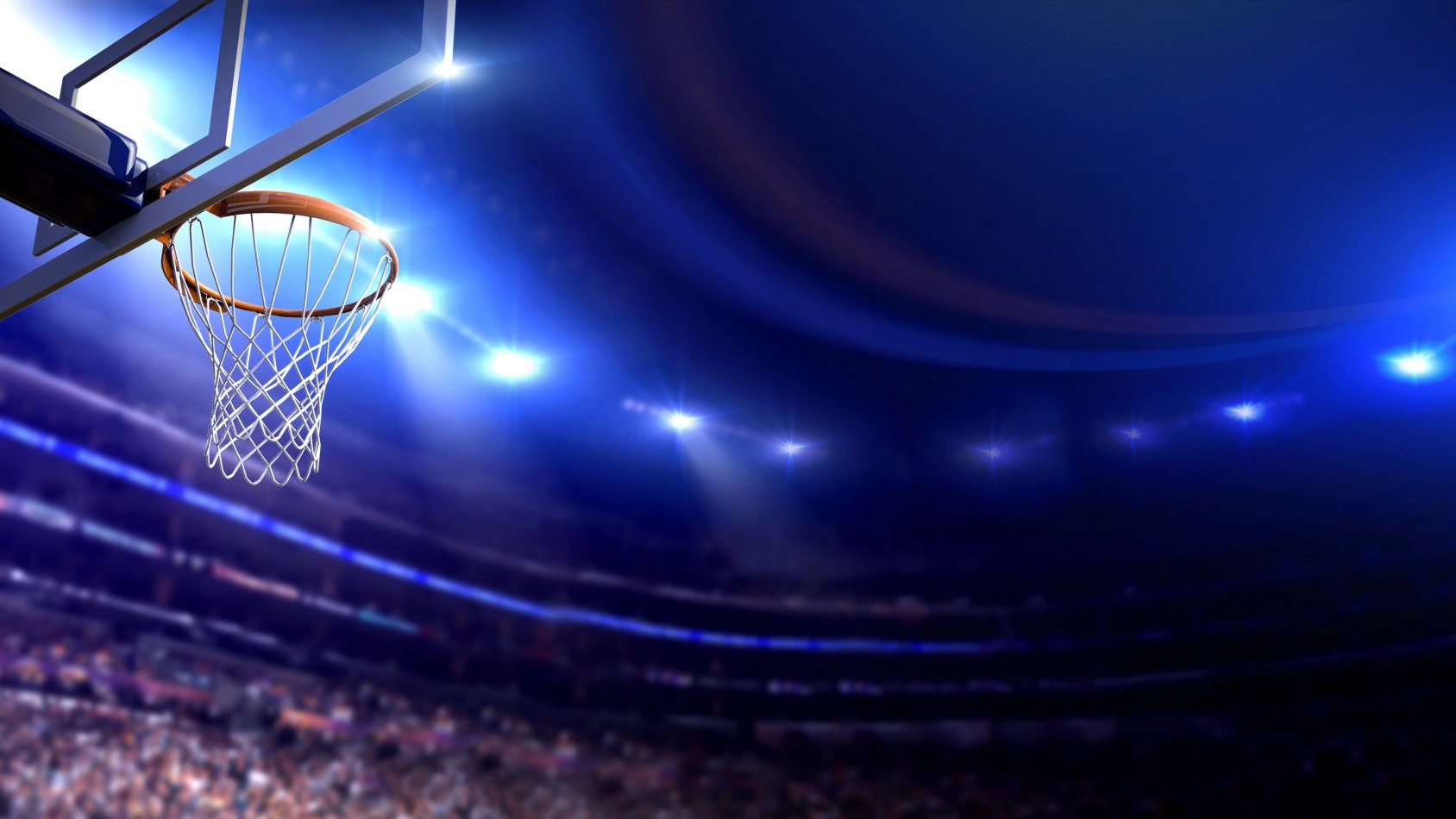Basket: NBA