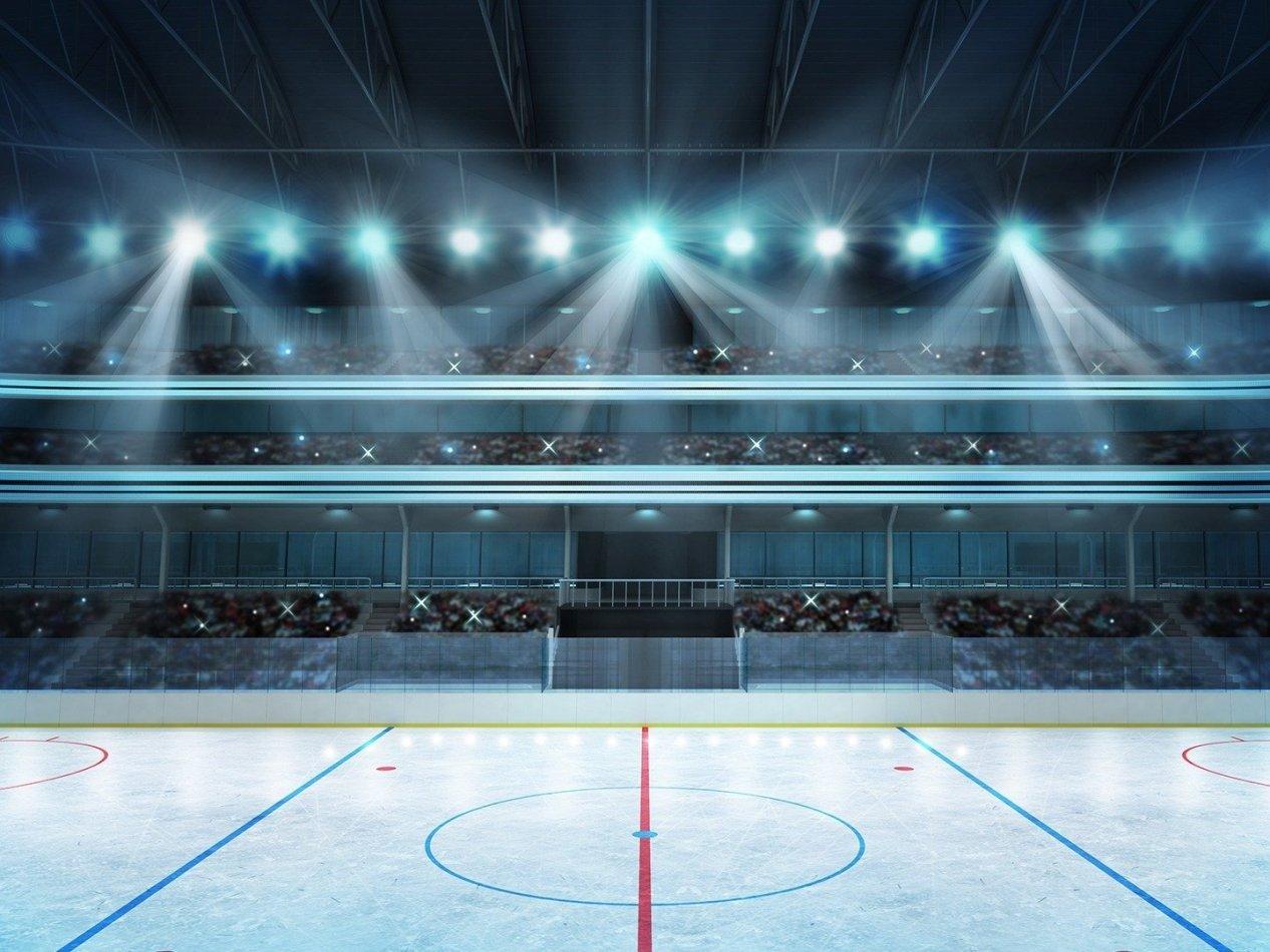 Ishockey: NHL