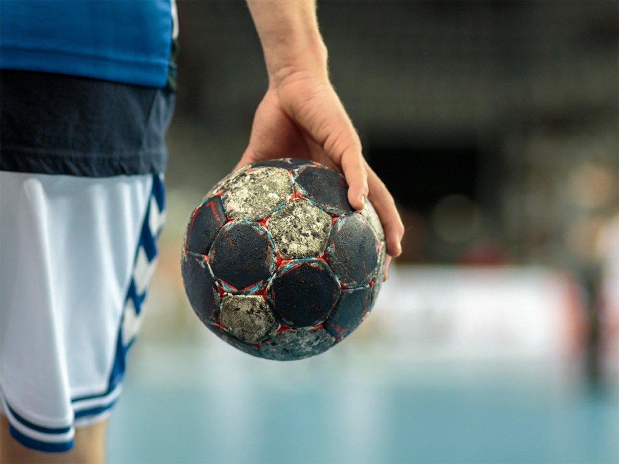 Handboll: IHF VM 2021