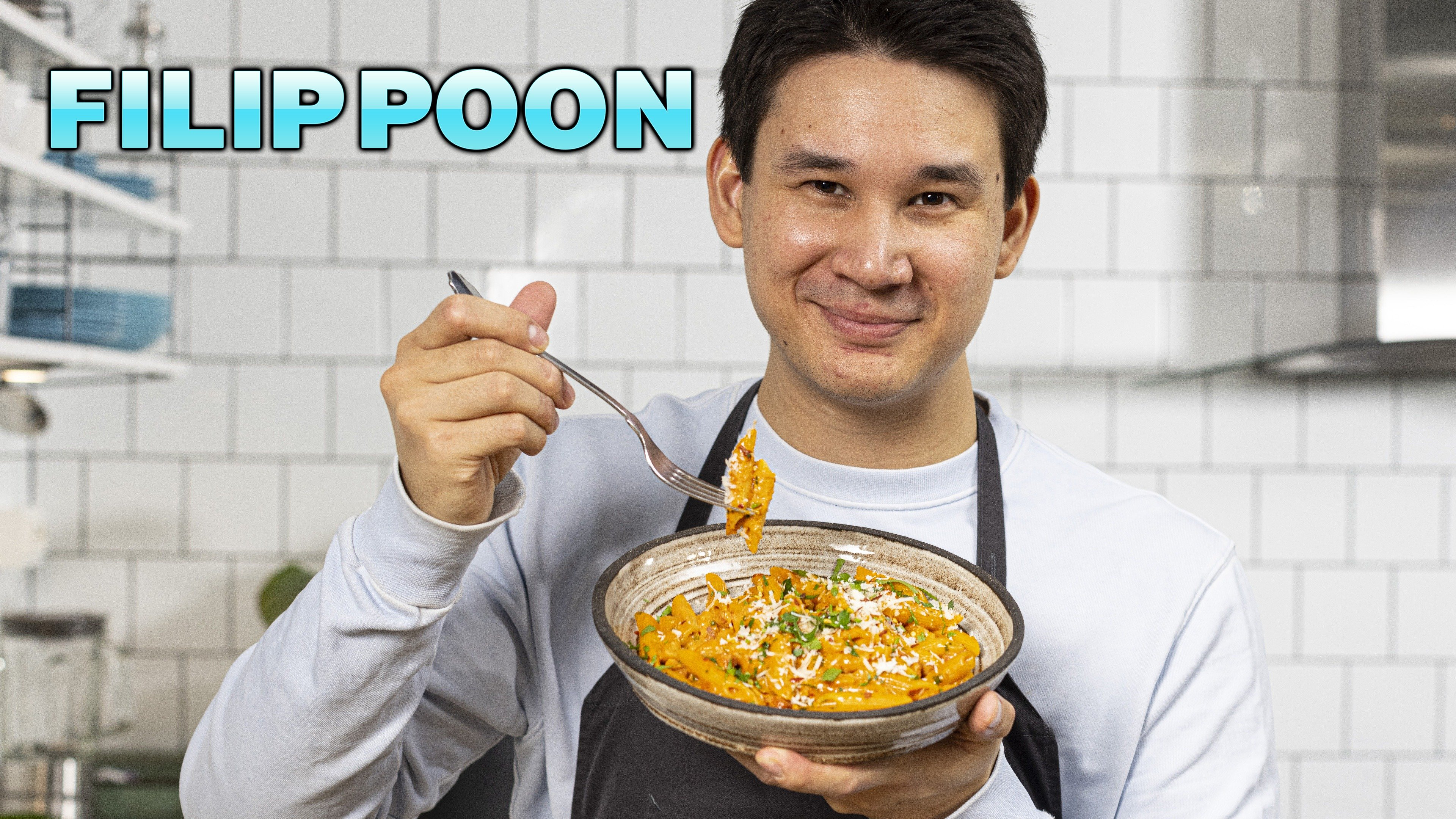 Filip Poon