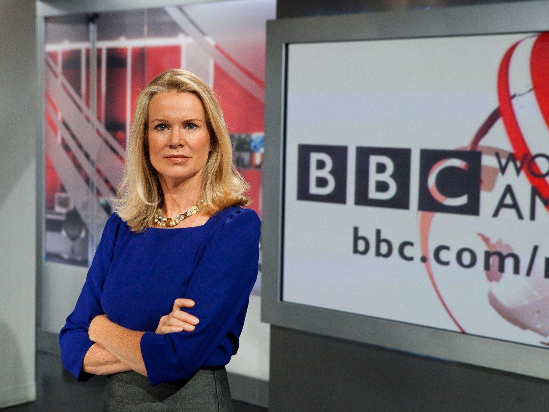 BBC online dating fråge sport