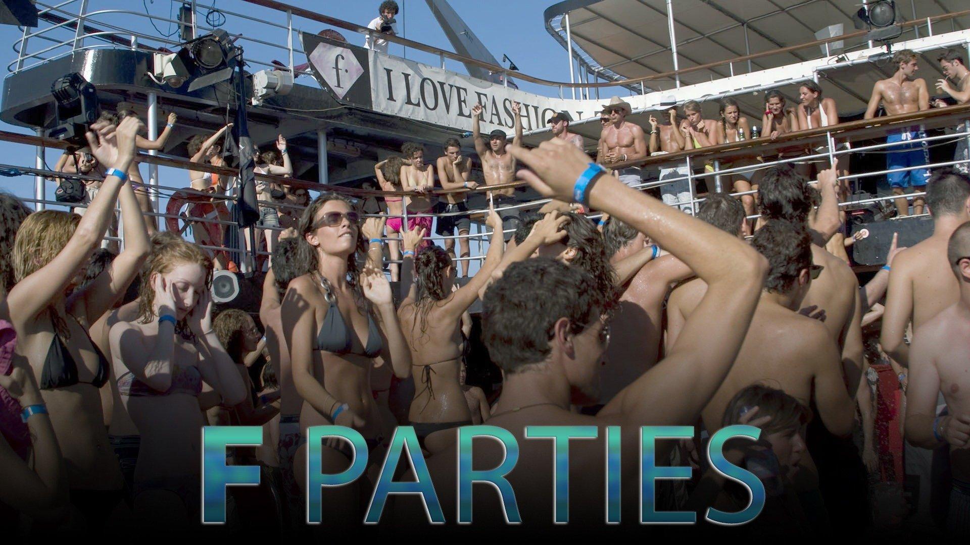 F Parties