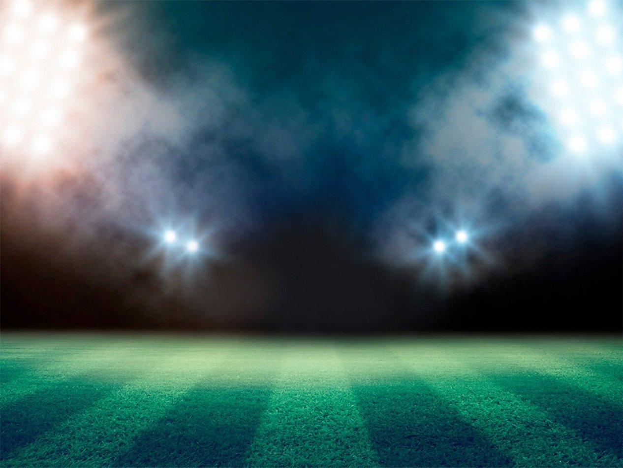 Fotboll: AFC Champions League
