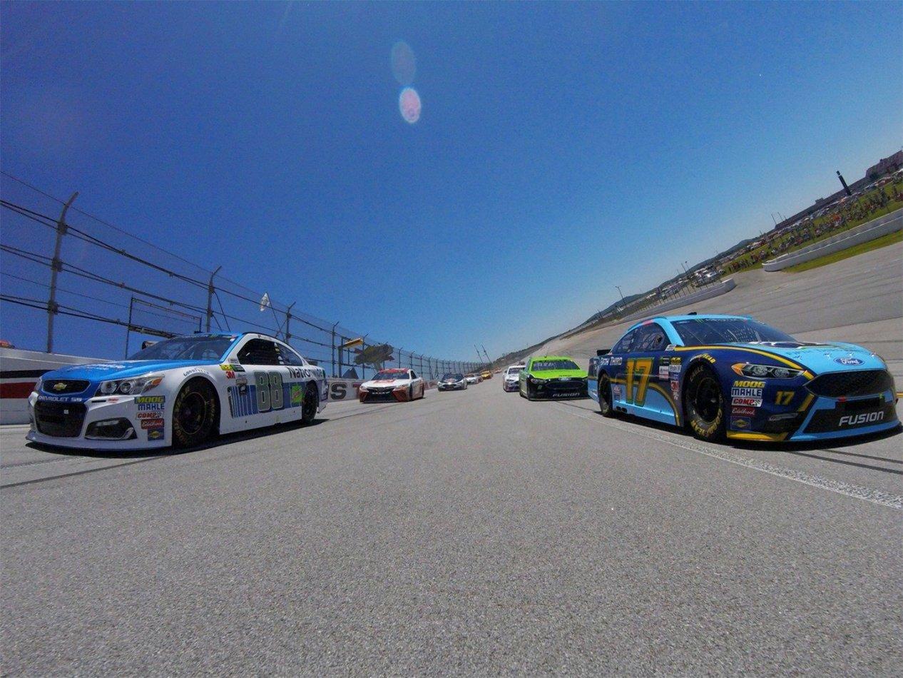 Supercars Championship