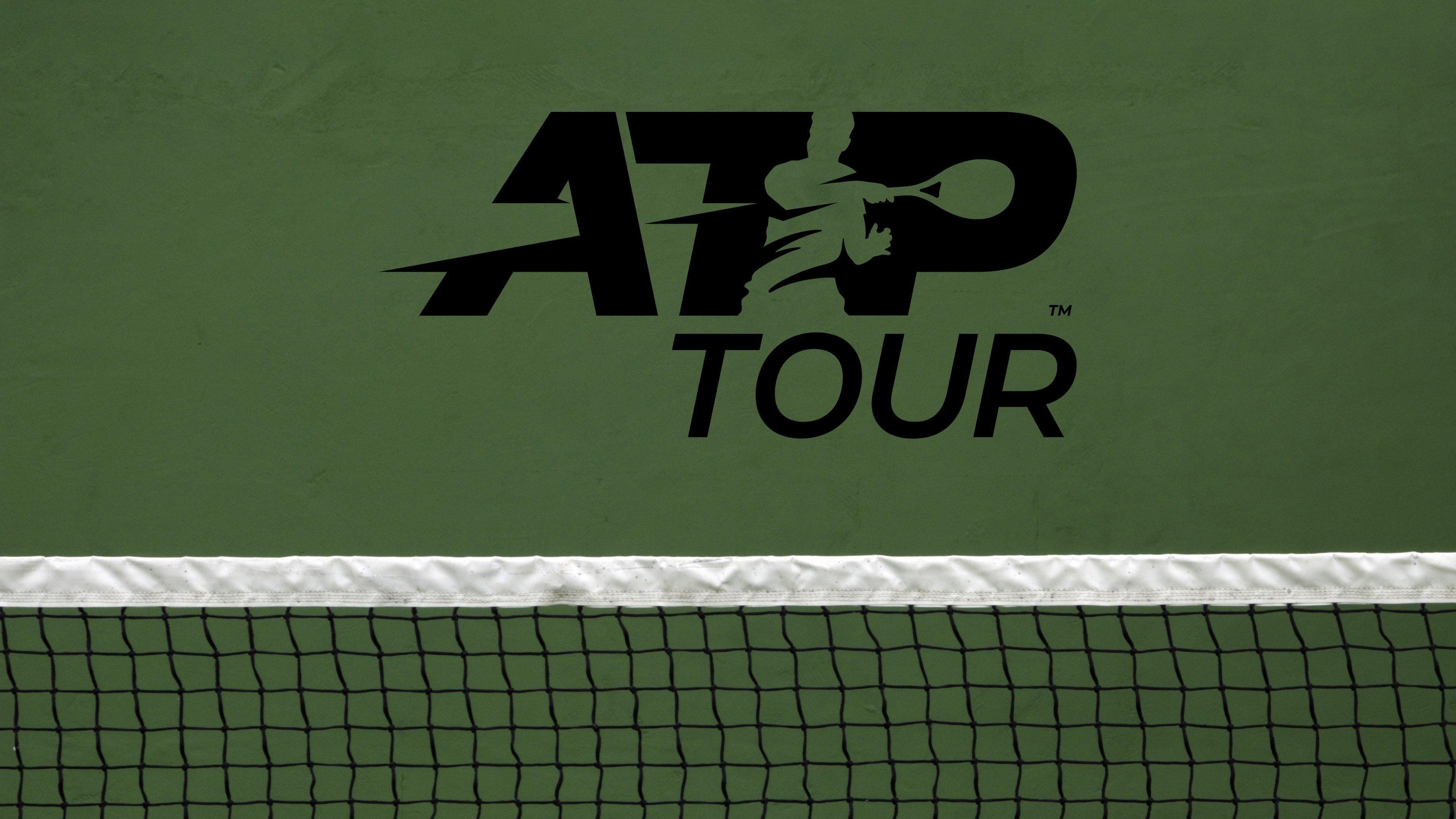 ATP Tennis