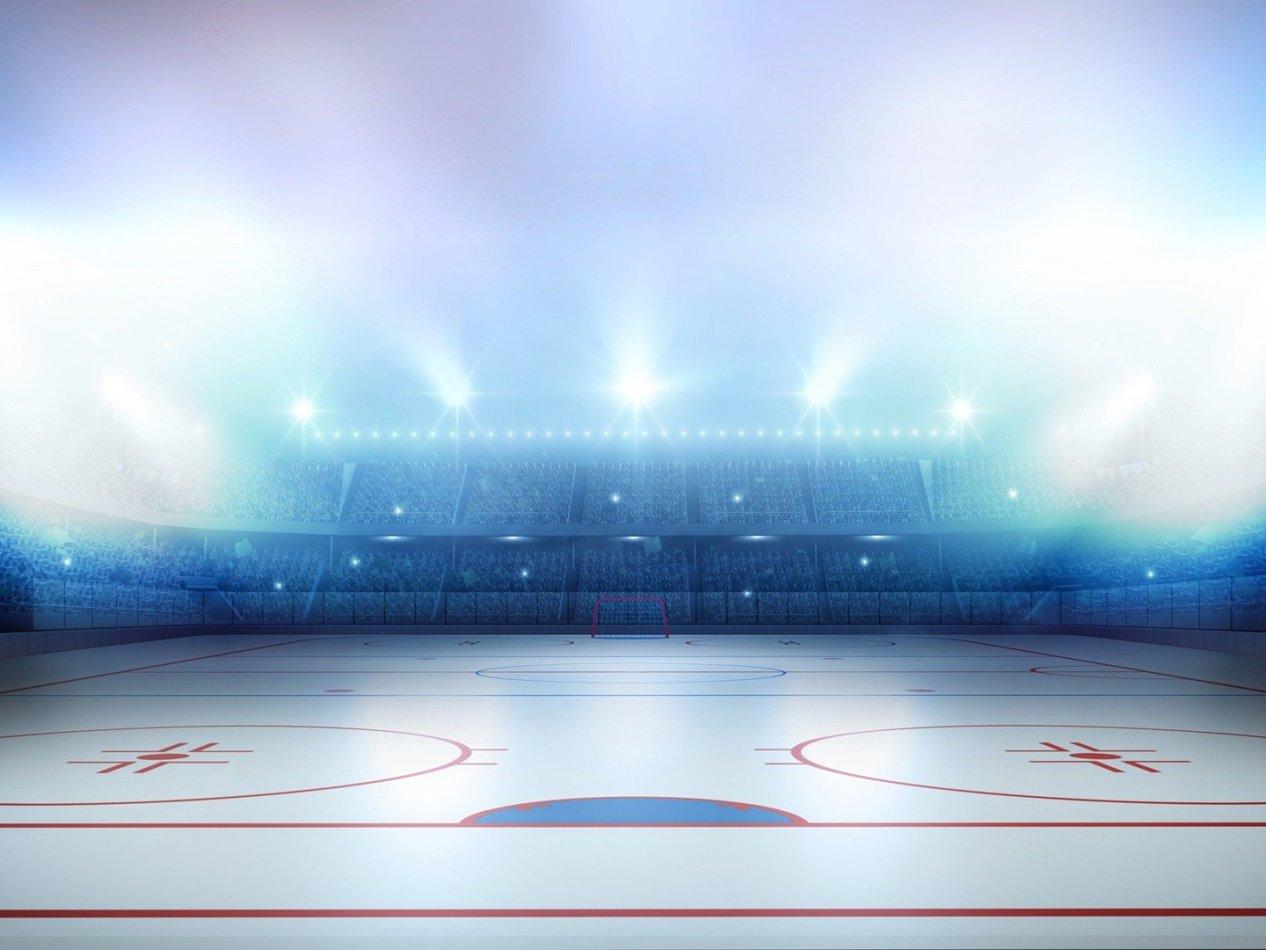 Ishockey: CHL