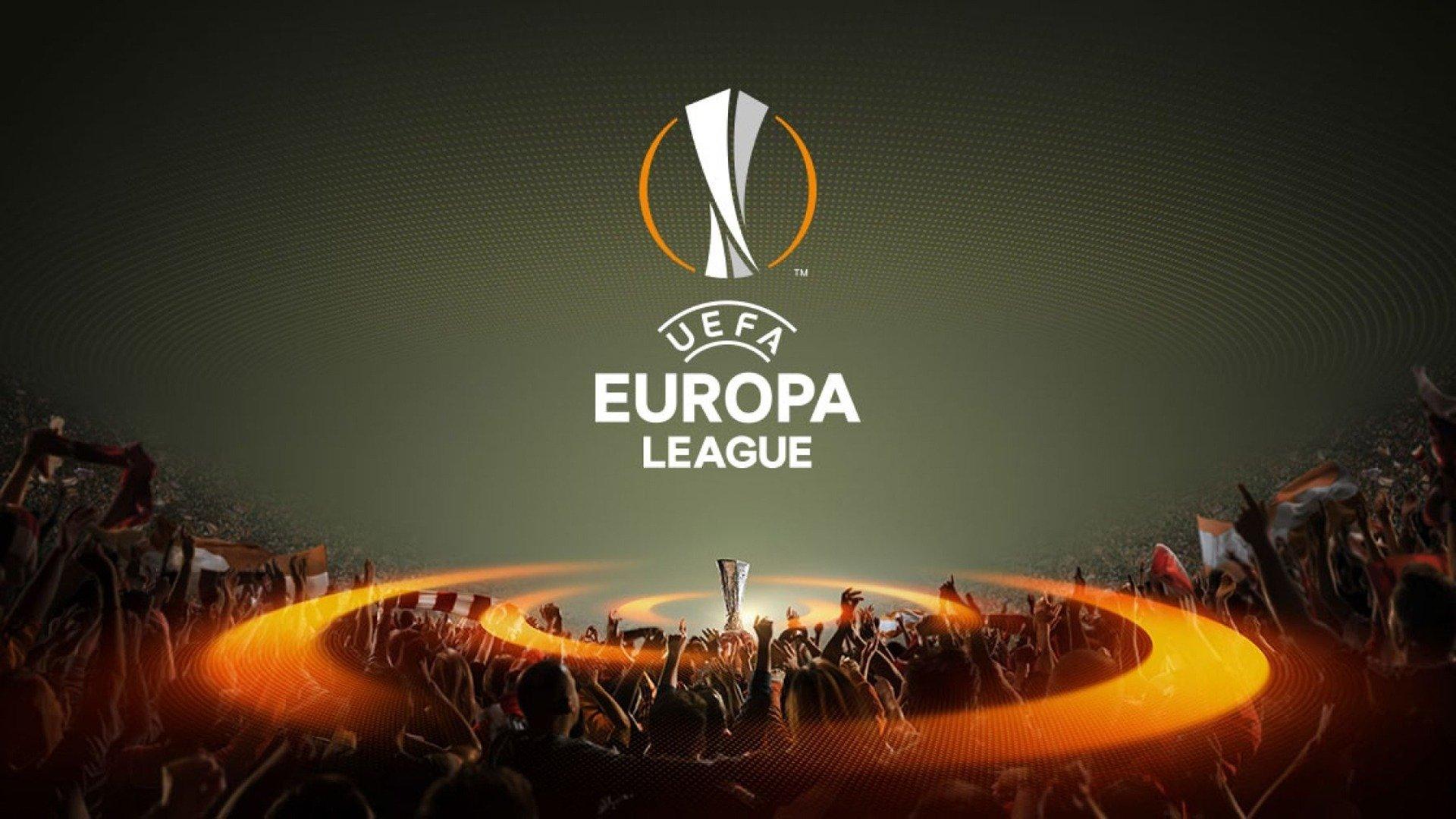 Fotboll: UEFA Europa League