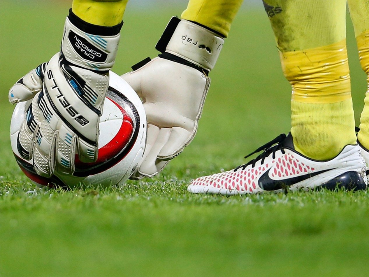 Fotboll: Super League