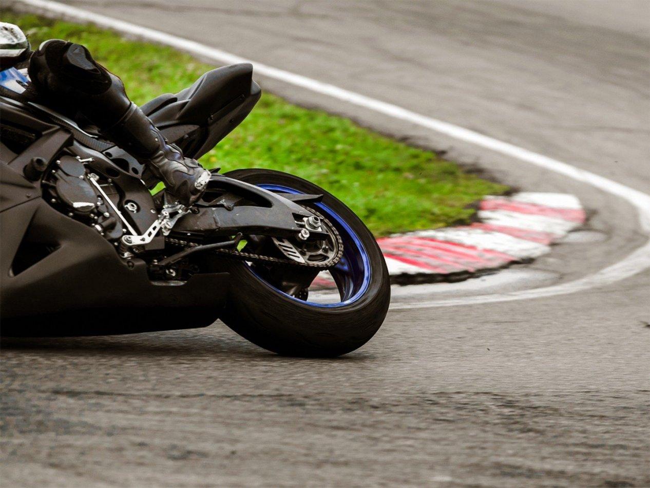 Motorcykelsport: FIM Endurance VM