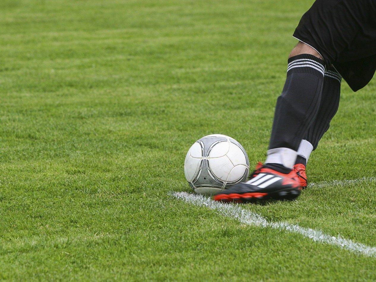 Fotboll: Engelska Championship