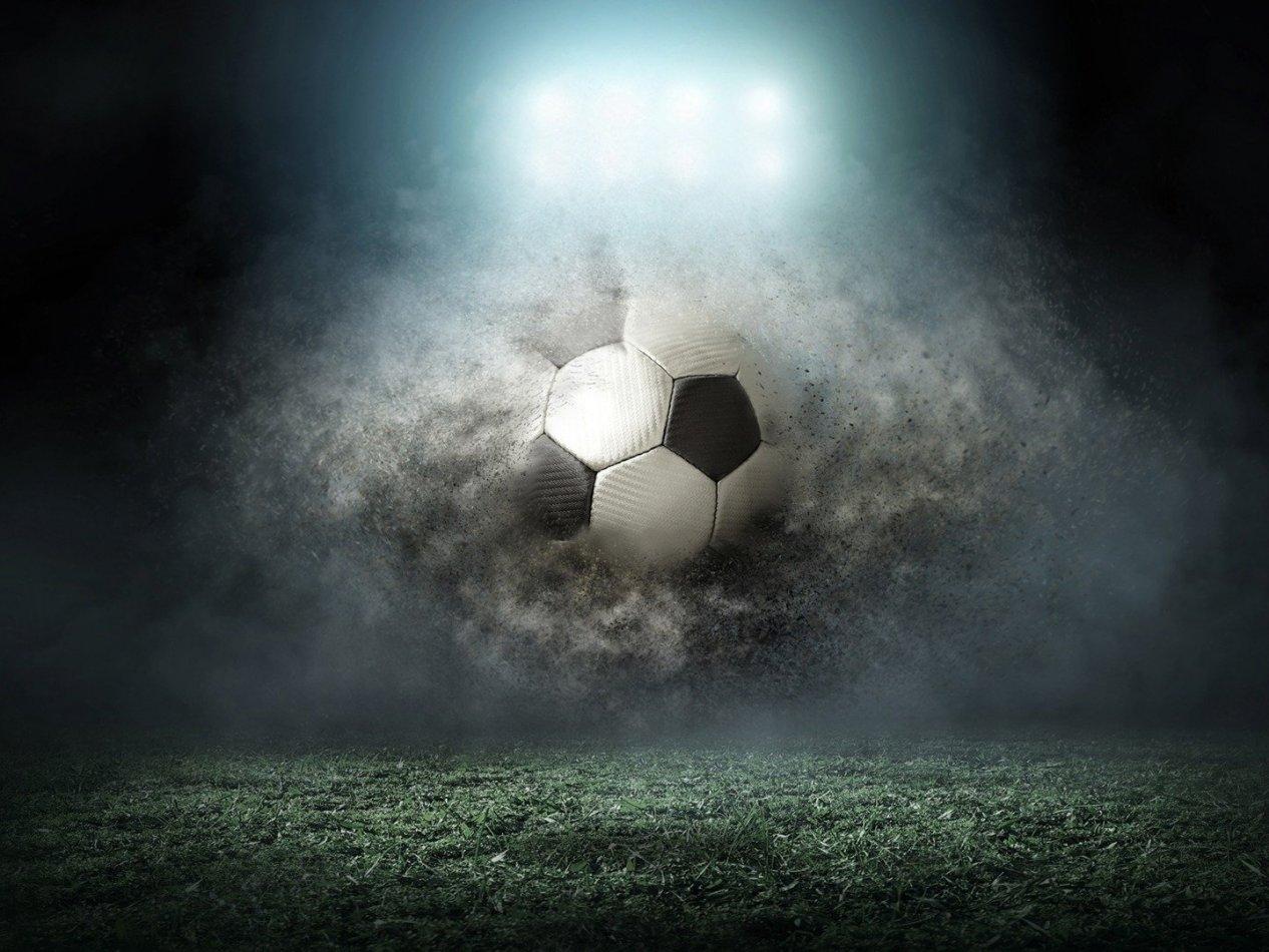 Fotboll: Franska Supercupen