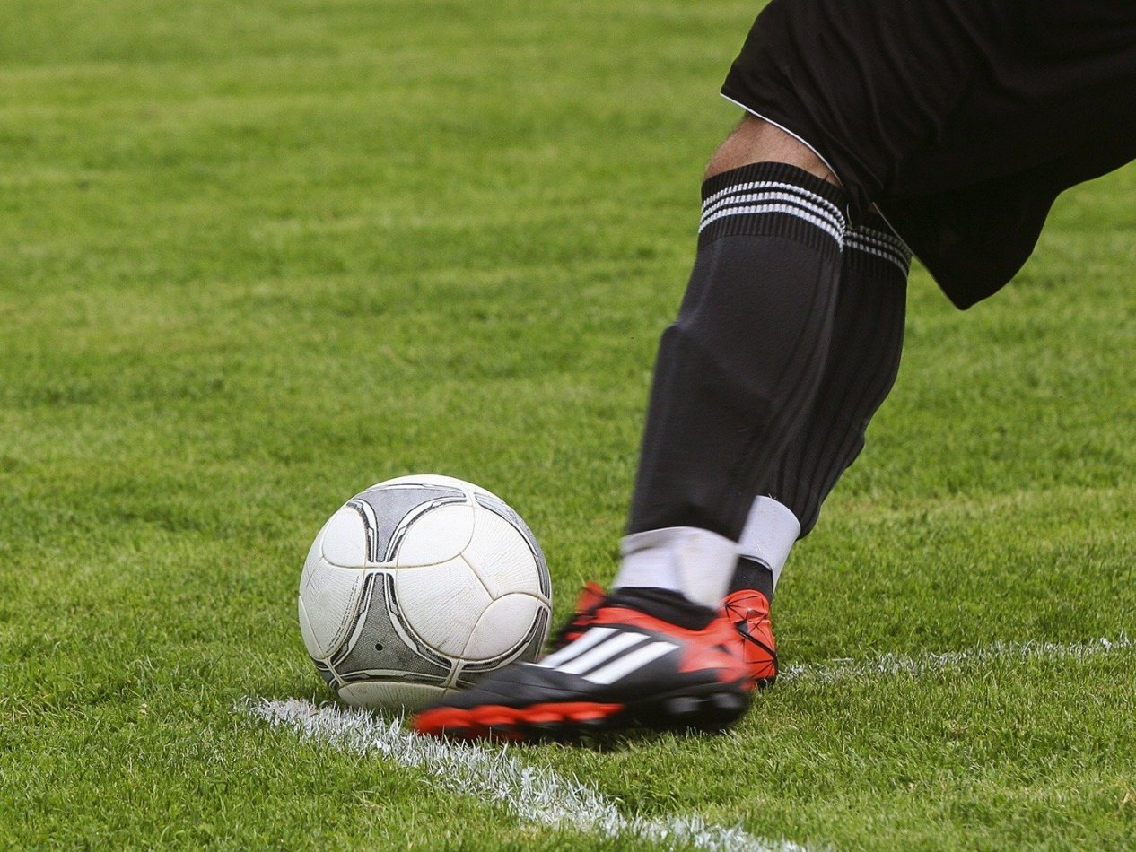 Fotboll: Portugisiska Primeira Liga