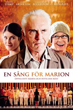 En sång för Marion