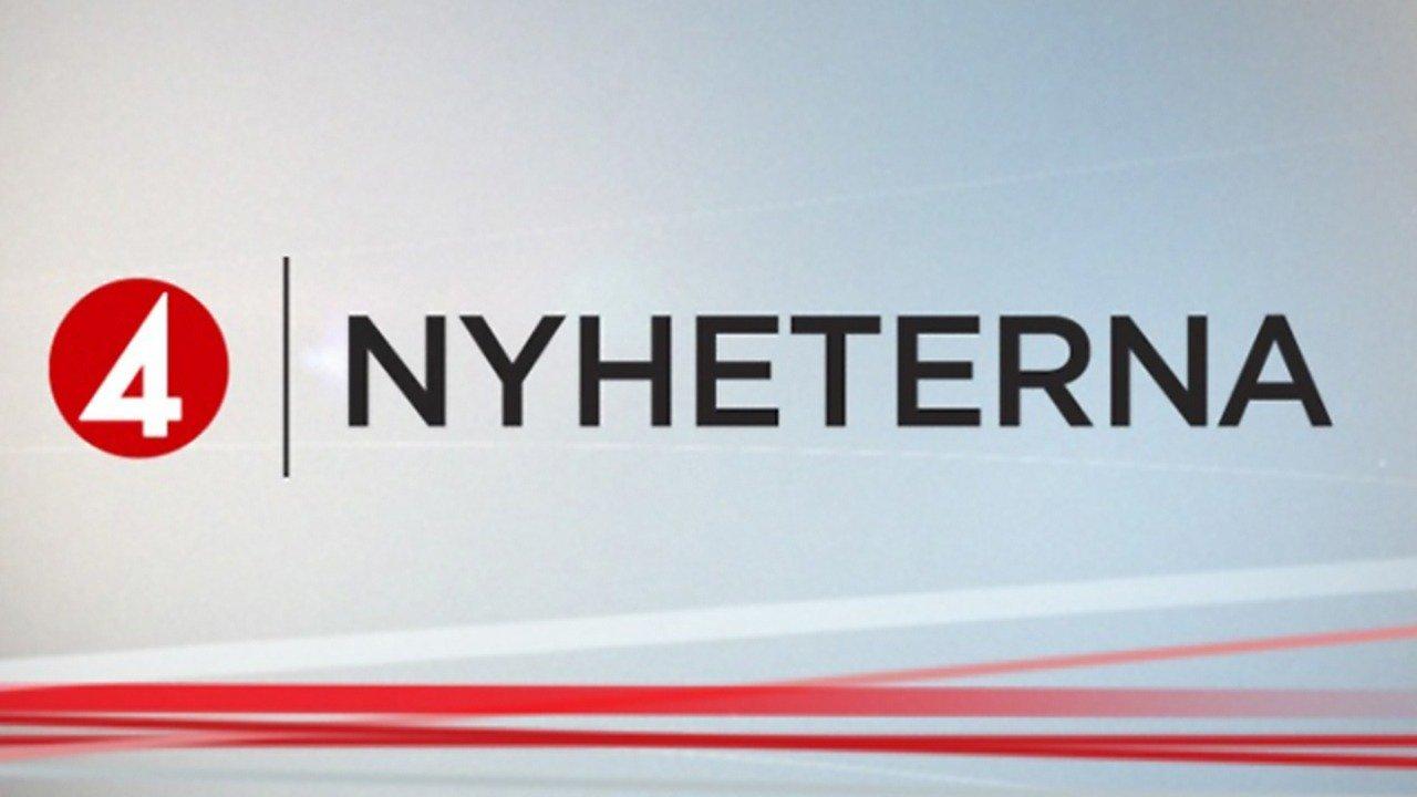 TV4Nyheterna och sport