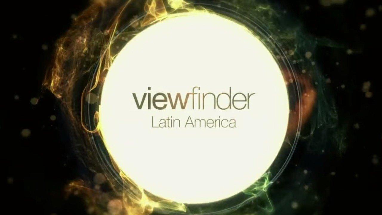 Viewfinder Latin America