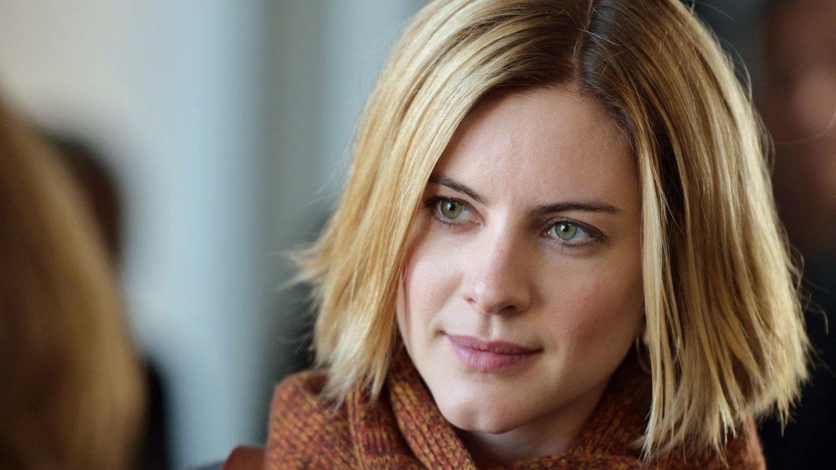 Annika Bengtzon - Streama online eller via vår app