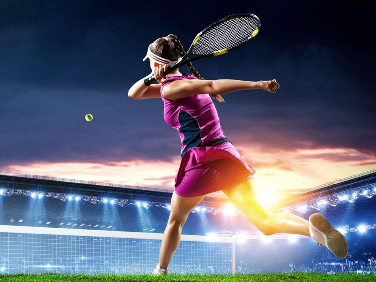 Tennis: WTA