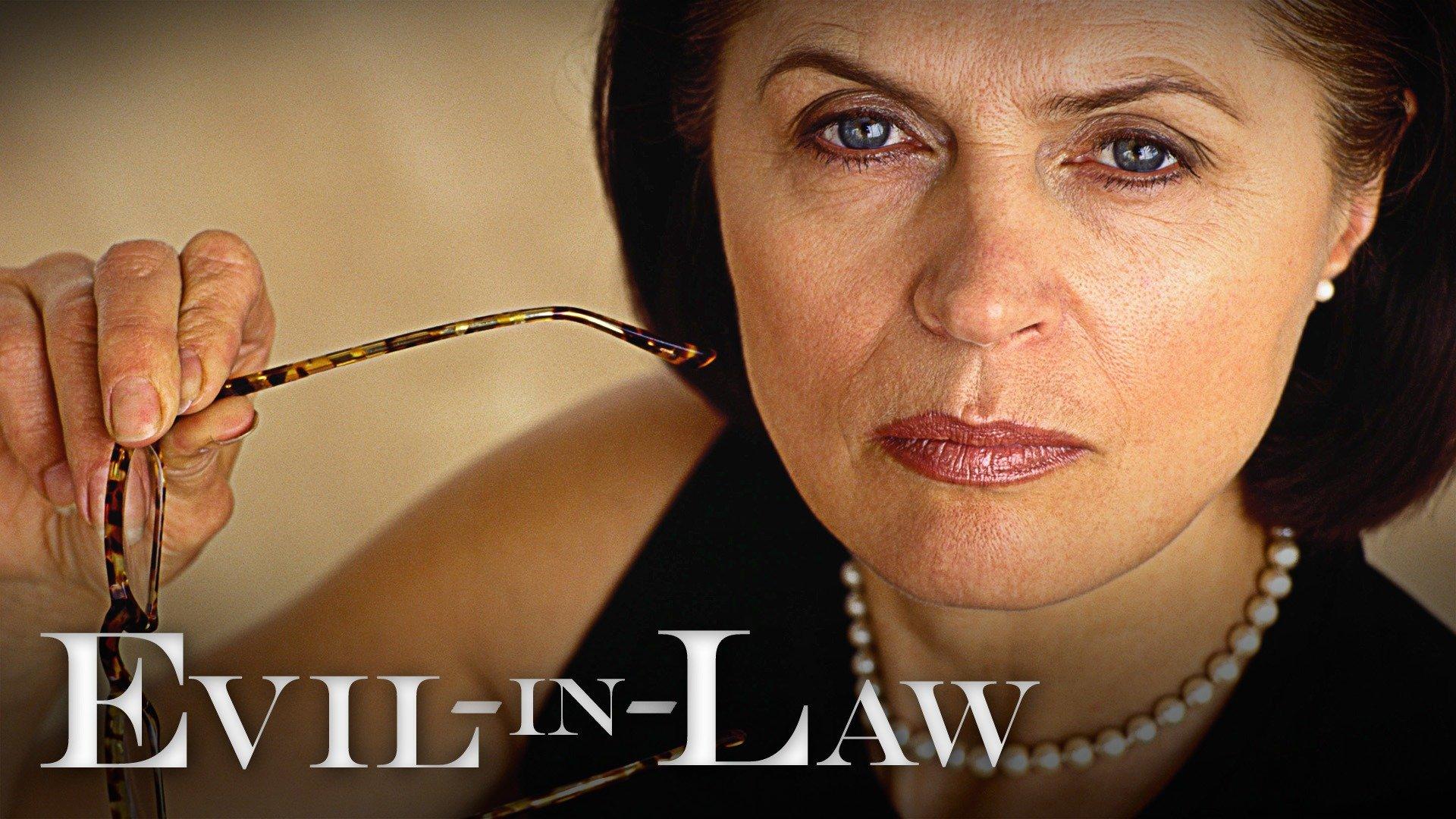 Evil In-Law