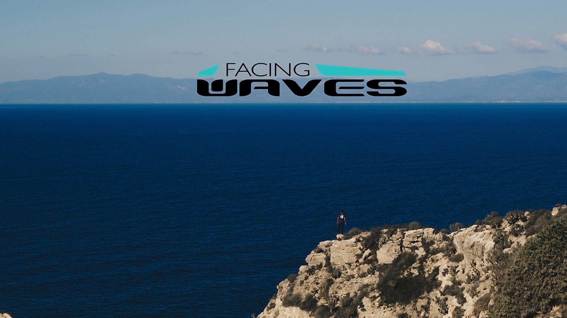 Facing Waves