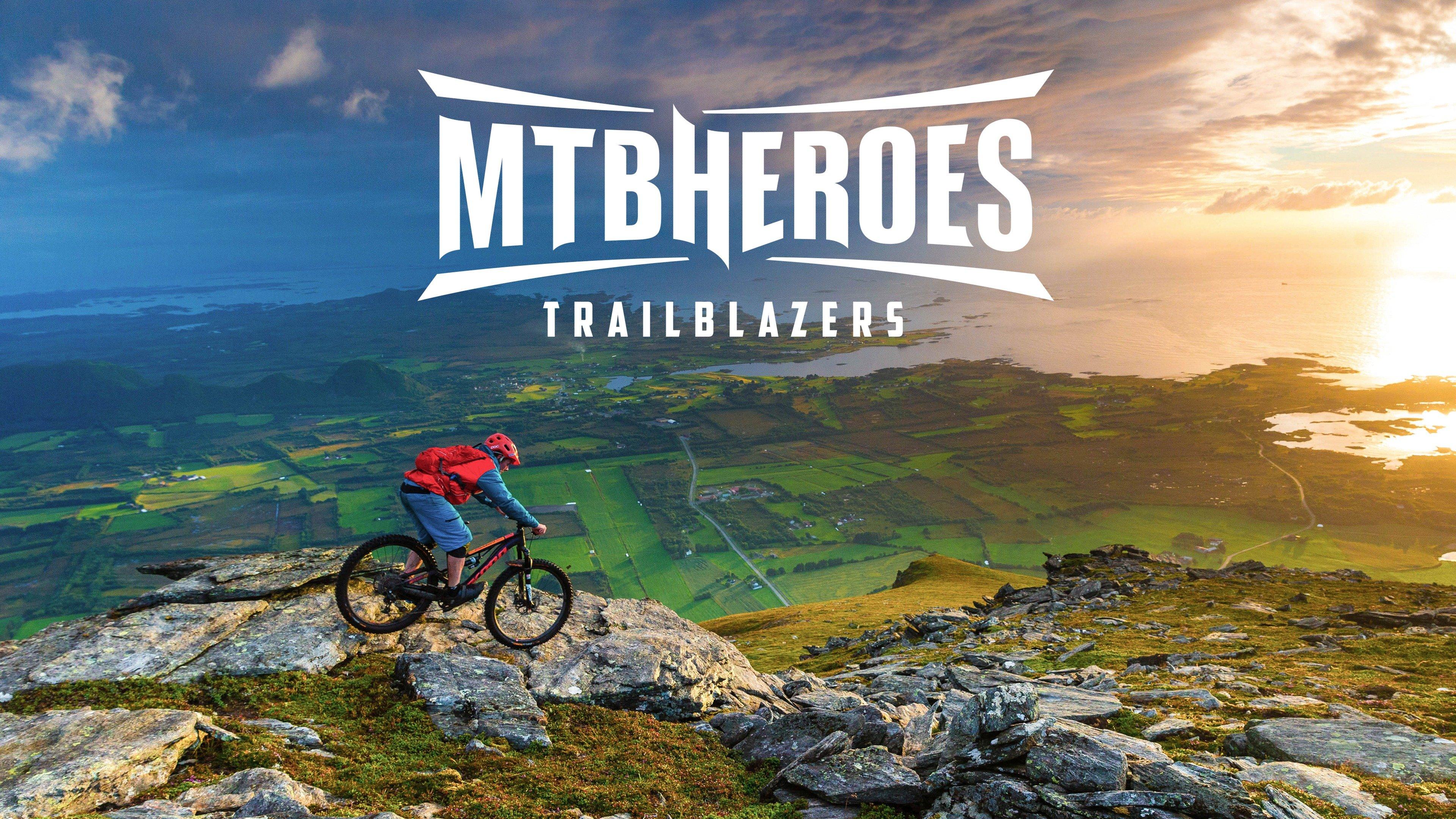 MTB Heroes